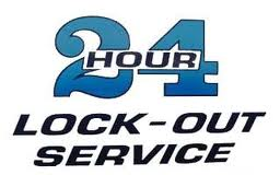 24/7 Locksmith Gatineau