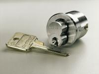 Master Key Lock System Gatineau