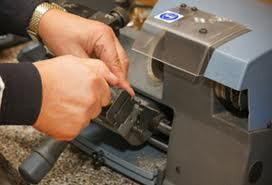 Key Cutting Gatineau