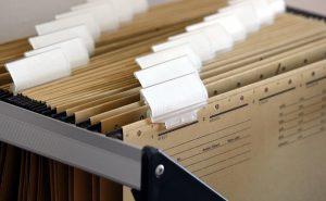 File Cabinet Locks Gatineau