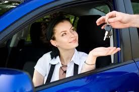 Change Car Locks Gatineau